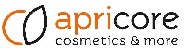 Shop Apricore AG